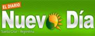 Agencia de Noticias Austral