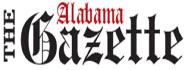 Alabama Gazette