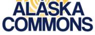 Alaska Commons