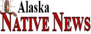 Alaska Native News