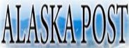 Alaska Post