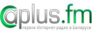Aplus FM