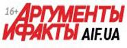 Argumenty-i-Fakty-Russian