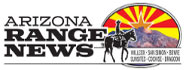 Arizona Range News