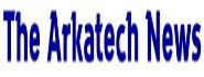 Arka Tech
