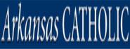 Arkansas Catholic
