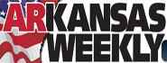 Arkansas Weekly
