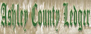 Ashley County Ledger