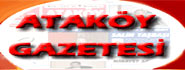 Atakoy Gazetesi