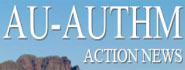 Au Authm Action News