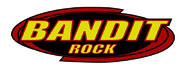 Bandit-Rock
