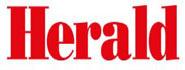 Barossa Herald