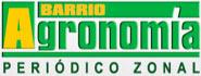 Barrio Agronomia