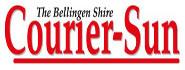 Bellingen Courier