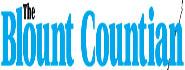 Blount Countian
