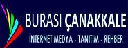 Burasi Canakkale