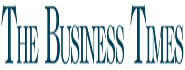 Business Times of Western Colorado