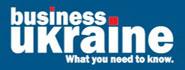Business Ukraine