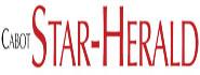Cabot Star Herald
