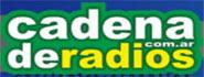 Cadena de Radios