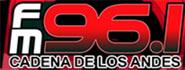 Cadena de los Andes FM