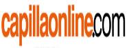 Capilla Online