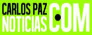 Carlos Paz Noticias