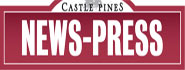 Castle Pines News Press