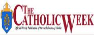Catholic Week