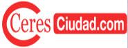 Ceres Ciudad