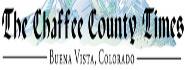 Chaffee County Times