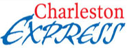 Charleston Express