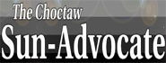 Choctaw Sun Advocate