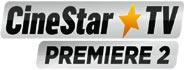 CineStar_TV_premiere_2