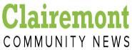 Clairemont Community News