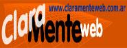 Clara Mente