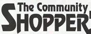Community Shopper's Guide
