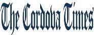 Cordova Times