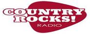 Country-Rocks-Radio