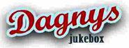 Dagnys-Jukebox