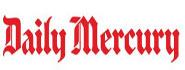 Daily Mercury
