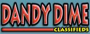 Dandy Dime