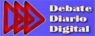 Debate Diario Digital
