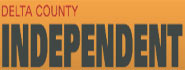 Delta County Independent