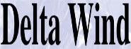 Delta Wind