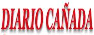 Diario Canada