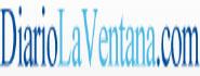 Diario La Ventana