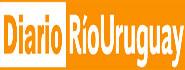 Diario Rio Uruguay