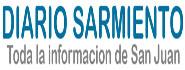 Diario Sarmiento