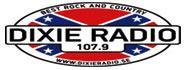 Dixie-Radio-107.9